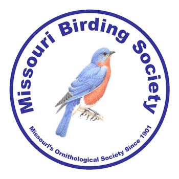 Audubon Society of Missouri